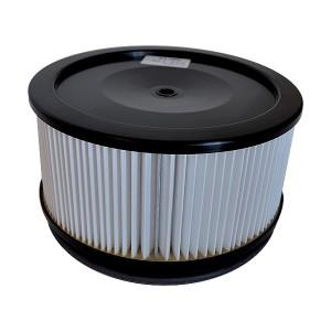Filtro ricambio per aspirapolvere Aspiramax 1000