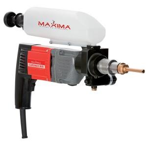 Carotatore professionale Maxima Caromax 800