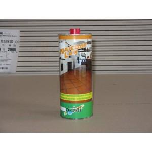 Naicoat lux trattamento oleo idrorepellente per cotto lt 1