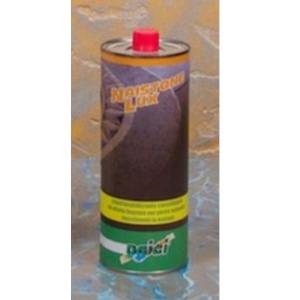 Naistone Lux impermeabilizzante e consolidante ad ad effetto bagnato lt.1