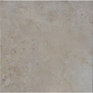 Gres Porcellanato  Bellagio Ivory 45x45