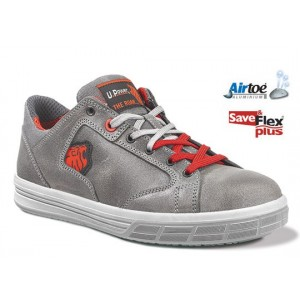 Scarpa Forest U-power S3