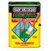 Smalto in gel per ferro antiruggine Fernovus Saratoga colori brillanti