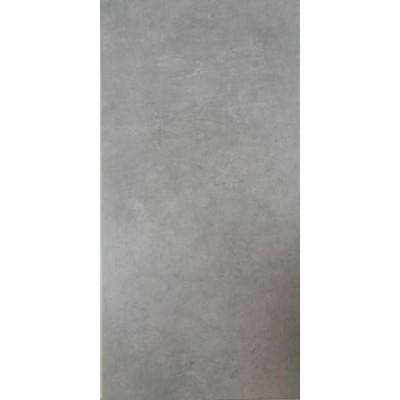 Gres Porcellanato Ambiente Cenere 61x30,5