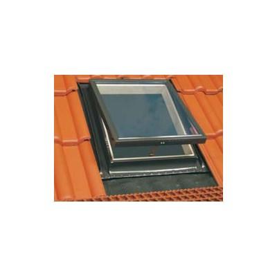 Lucernario standard WGI-H wasistas 46x75 art 56168