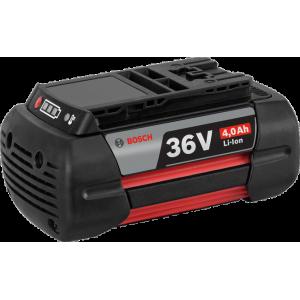 Batteria GBA 36 V 4,0 Ah H-C Professional