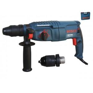 Martello perforatore GBH 2600 Professional