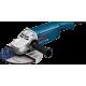 Smerigliatrice Bosch GWS22-230 JH Professional
