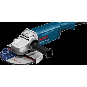 Smerigliatrice Bosch GWS 22-230 JH Professional