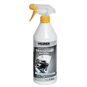 Detergente professionale sgrassatore multiuso ml 750