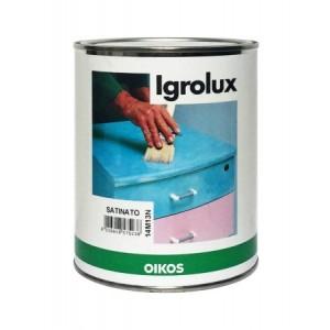 Igrolux Oikos lt. 0,75