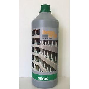 Betoncryll idrorepellente Oikos lt. 1