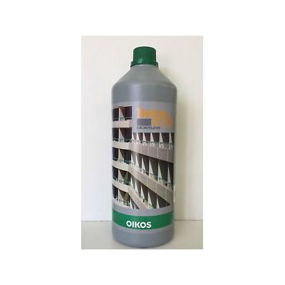 Betoncryll idrorepellente lt. 1 Oikos