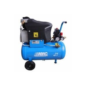 Compressore 24 HP2 ABAC