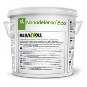 Nanodefense impermeabilizzante piatto doccia Kerakoll kg. 5