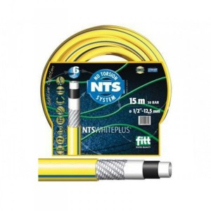 "Tubo irrigazione NTS Wintech Plus d. 5/8"" mt 15 art 52613"