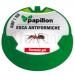 Esca antiformiche pronta all'uso Papillon conf. 2 trappole