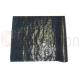 Telo pacciamatura nero gr. 70 mt 10 x 0.91h Papillon