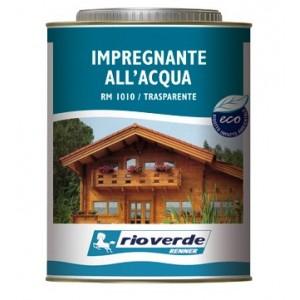 IMPREGNATE CLASSICO ALL'ACQUA LT. 0.75