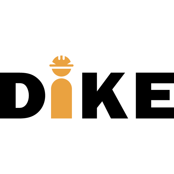 Scarpa antinfortunistica Racy Raving Dike S3 impermeabile Alta Baiocchi Edilizia