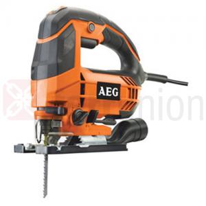 Seghetto Alternativo AEG 700w STEP 100X