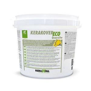 Kerakover Eco Quarzite Kerakoll Lt 14