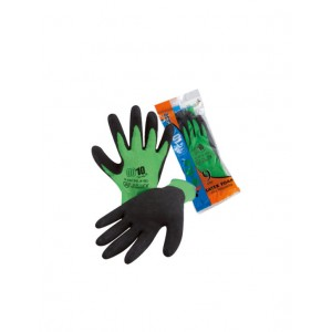 TA-KU SAFETY GLOVES
