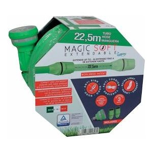 Magic Soft Extendable 22,5 metri