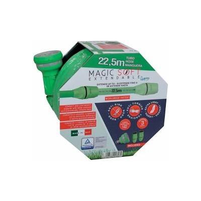 Magic Soft Extendable 22,5 metri