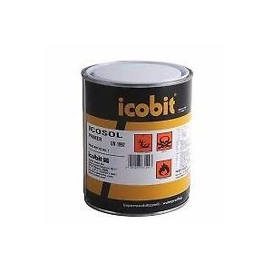 Icobit Icosol Primer Catramina