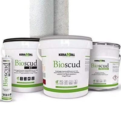 Kerakoll Bioscud BT 5 litri