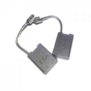 Spazzole di carbone Bosch 1 607 014 171