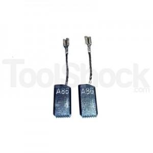 Spazzole di carbone Bosch 1 607 014 145